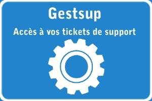 GestSup