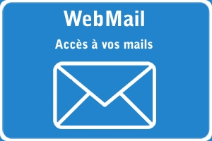 WebMail fr